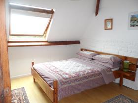 Image No.12-Maison de campagne de 12 chambres à vendre à Maupertuis