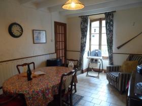 Image No.15-Maison de campagne de 12 chambres à vendre à Maupertuis