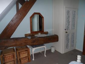 Image No.22-Maison de campagne de 12 chambres à vendre à Maupertuis