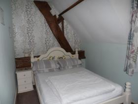 Image No.23-Maison de campagne de 12 chambres à vendre à Maupertuis