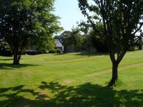 Image No.37-Maison de campagne de 12 chambres à vendre à Maupertuis
