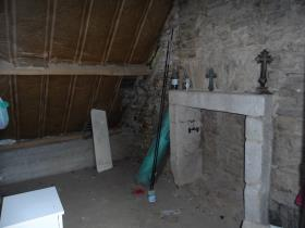Image No.15-3 Bed Village House for sale
