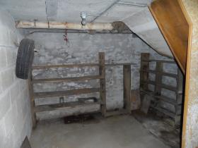 Image No.24-3 Bed Village House for sale