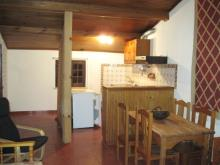 Image No.3-2 Bed Farmhouse for sale