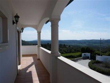 Luxury Villa Penela (126)