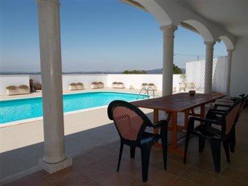 Luxury Villa Penela (79)