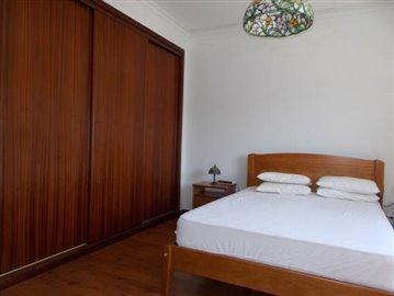 Luxury Villa Penela (107)