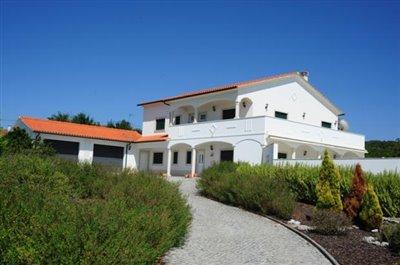 Luxury Villa Penela (2) - Cópia