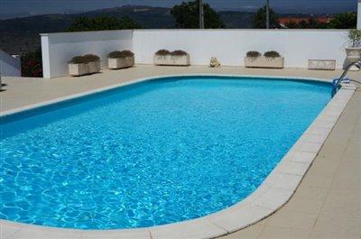 Luxury Villa Penela (13)