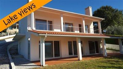 1 - Tomar, House/Villa