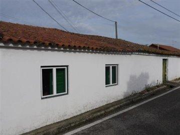 1 - Tomar, Cottage