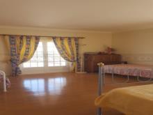 Image No.12-Villa de 4 chambres à vendre à Tomar