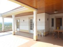 Image No.9-Villa de 4 chambres à vendre à Tomar