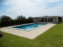 Image No.3-Villa de 4 chambres à vendre à Tomar