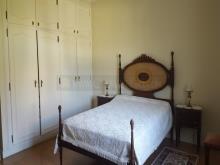 Image No.10-Villa de 4 chambres à vendre à Tomar
