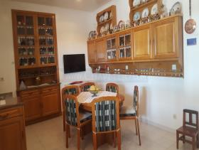 Image No.15-Villa de 4 chambres à vendre à Tomar