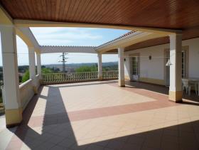 Image No.18-Villa de 4 chambres à vendre à Tomar