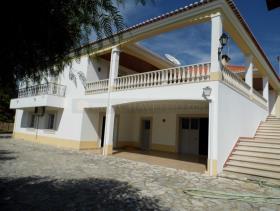 Image No.7-Villa de 4 chambres à vendre à Tomar