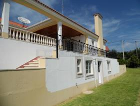 Image No.5-Villa de 4 chambres à vendre à Tomar