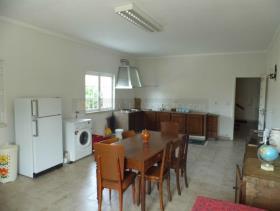 Image No.16-Villa de 4 chambres à vendre à Tomar