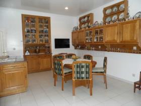 Image No.17-Villa de 4 chambres à vendre à Tomar