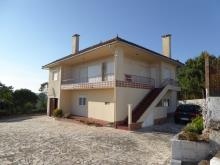 1. 4 Bed House for sale