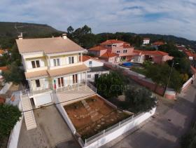 Image No.0-4 Bed House/Villa for sale