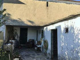 Image No.27-3 Bed Country House for sale