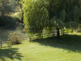 Image No.22-6 Bed Villa / Detached for sale