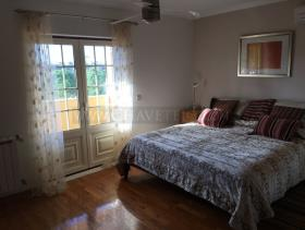 Image No.28-6 Bed Villa / Detached for sale