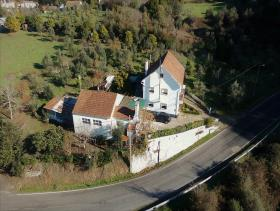 Image No.1-6 Bed Country Property for sale