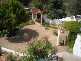 Image No.1-Maison de campagne de 5 chambres à vendre à Alvaiázere