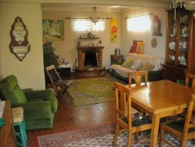 Image No.6-Maison de campagne de 5 chambres à vendre à Alvaiázere