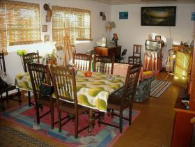 Image No.8-Maison de campagne de 5 chambres à vendre à Alvaiázere