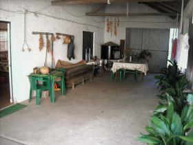Image No.9-Maison de campagne de 5 chambres à vendre à Alvaiázere