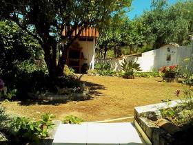 Image No.11-Maison de campagne de 5 chambres à vendre à Alvaiázere