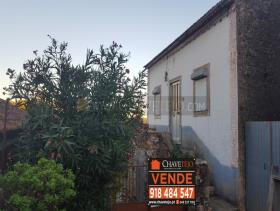 1. Country House for sale