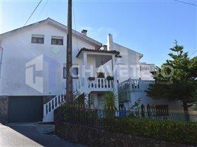 Image No.0-Maison de 2 chambres à vendre à Lisbonne