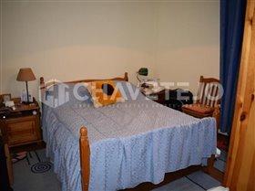 Image No.9-Maison de 2 chambres à vendre à Lisbonne
