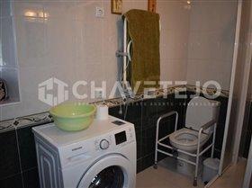 Image No.12-Maison de 2 chambres à vendre à Lisbonne