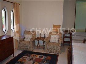 Image No.13-Maison de 2 chambres à vendre à Lisbonne