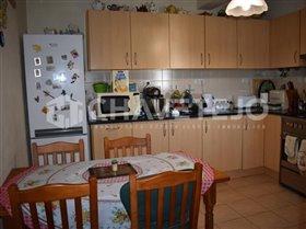 Image No.16-Maison de 2 chambres à vendre à Lisbonne