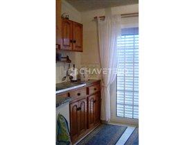 Image No.18-Maison de 2 chambres à vendre à Lisbonne