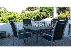 Image No.23-Maison de 2 chambres à vendre à Lisbonne