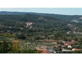 Image No.24-Maison de 2 chambres à vendre à Lisbonne