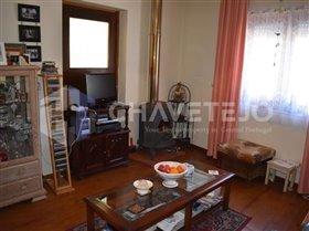 Image No.2-Maison de 2 chambres à vendre à Lisbonne