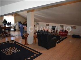 Image No.3-Maison de 2 chambres à vendre à Lisbonne