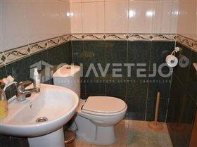 Image No.5-Maison de 2 chambres à vendre à Lisbonne