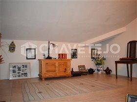 Image No.6-Maison de 2 chambres à vendre à Lisbonne