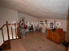Image No.7-Maison de 2 chambres à vendre à Lisbonne